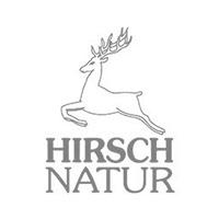 hirsch_socken