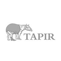 tapir_lederpflege